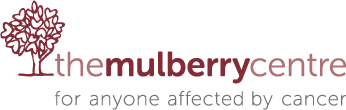 the-mulberry-centre