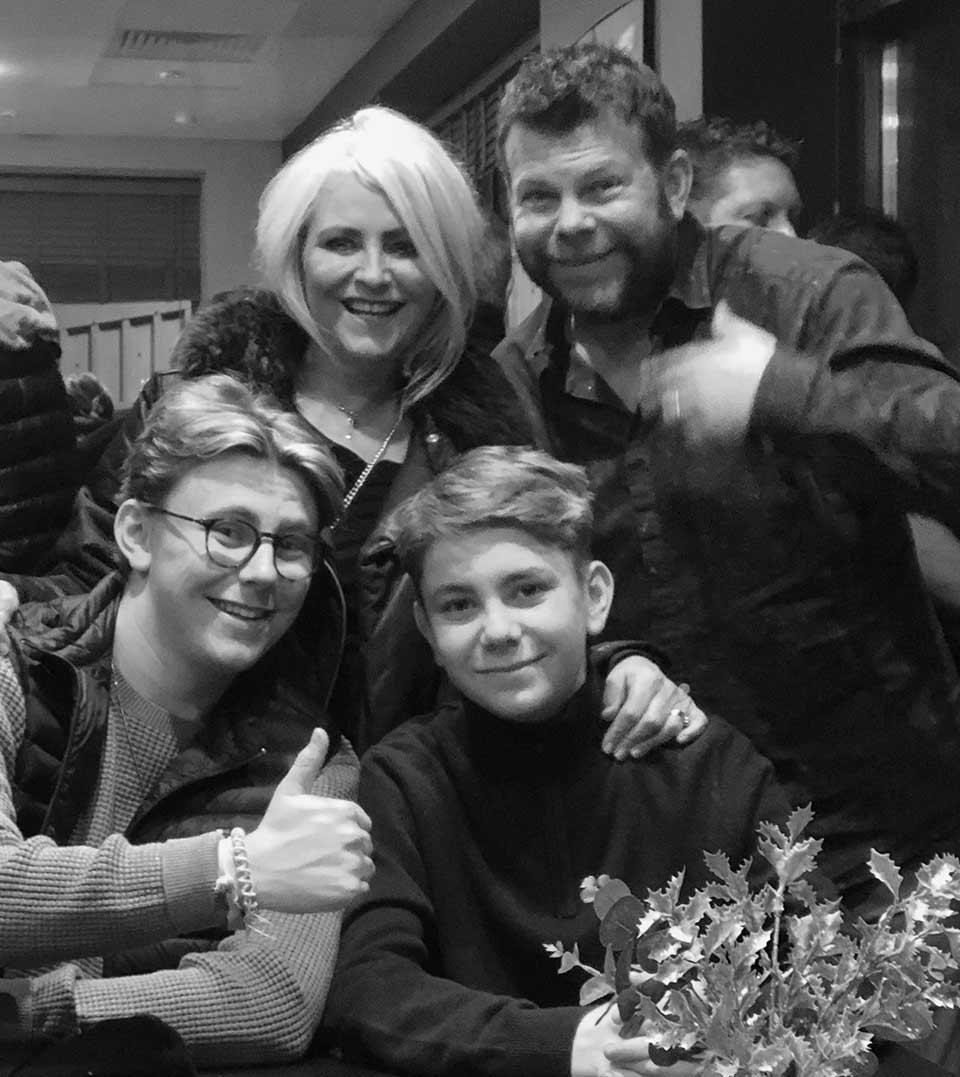 matt-wiltshire-bowel-bloke-family